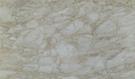 gia-da-marble-oman
