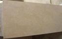 gia-da-marble-trang-kem-y