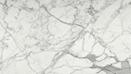 gia-da-marble-trang-mang-nhen