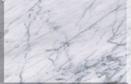 gia-da-marble-trang-y