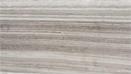 gia-da-marble-van-go