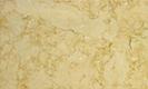 gia-da-marble-vang-so