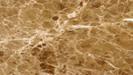 gia-da-marble