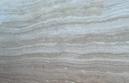 gia-da-marble2