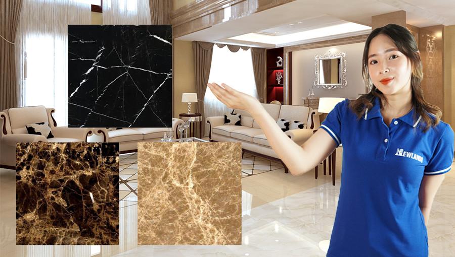 Gạch đá ốp trang trí ốp lát cao cấp chất lượng cao