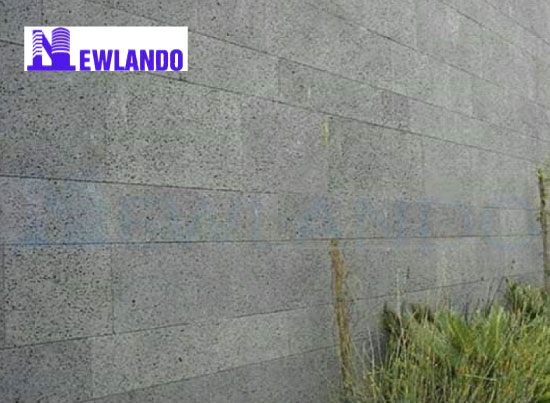 Đá ong xám ốp tường bao đa quy cách 30x60 MT-DO00024